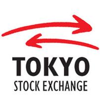 AFC Life Japan - AFC Utsukushhii dan SOP Subarashi (Tokyo Stock Exchange)