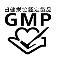 AFC Life Japan - AFC Utsukushhii dan SOP Subarashi (Logo GMP)